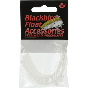 Red Wing Tackle Blackbird Float Tubing