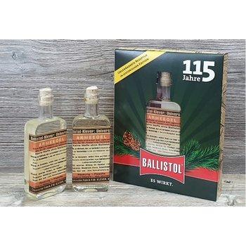 Ballistol Ballistol 115 Jahre