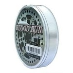 Blood Run SSF Float Fishing Mono 12lb Clear