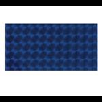 """Luhr Jensen Prism Tape Lite Blue (2"""" x 5"""")"""