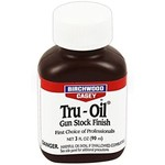 Birchwood Casey 23123 Tru-Oil Stock Finish 3oz