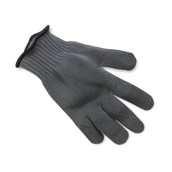 Rapala Fillet Glove Small