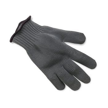 Rapala Fillet Glove Large