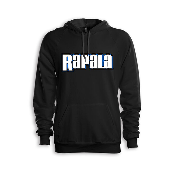 Rapala Heavy Weight Hoody XXL
