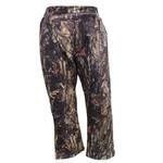 Backwoods Explorer Lightweight Pant, Pure Camo Verical HD, XXL