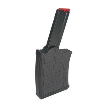 Mossberg 10 Round Magazine for Mossberg Tactical 22 and 715T Rifles, 95713