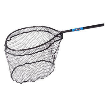 "Ranger Fishing Landing Net 18""x20"" Hoop 30"" Handle"