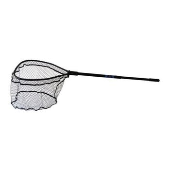 "Ranger Fishing Landing Net 20""x20"" Hoop 54"" to 84"" Handle"