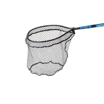 "Ranger Fishing Landing Net 14""x18"" Hoop 18"" Handle"