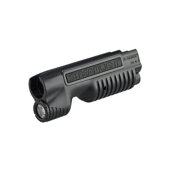Streamlight Streamlight TL-Racker Flashlight, Fits 870, Nylon, Black, 850 Lumens.