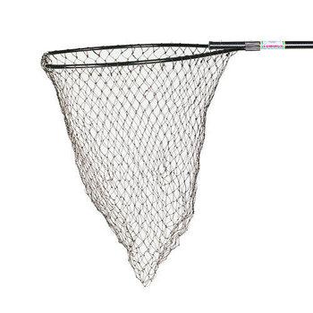 """Cumings 1044 Hoop. 32""""L 25""""W (Silver Hoop)"""