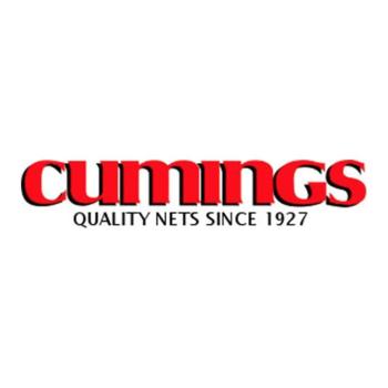 Cumings