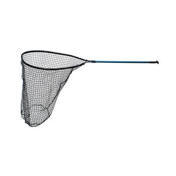 """Drifter Predator Series XXL Musky Net 48"""" Blue Handle"""