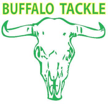Buffalo Tackle
