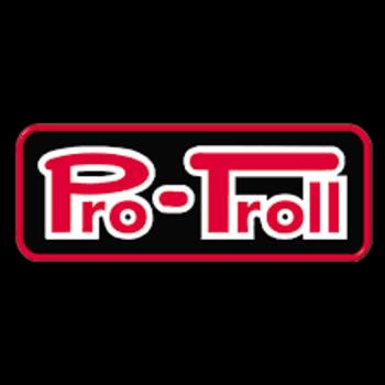 Pro-Troll
