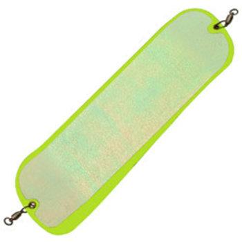 "Pro-Troll Echip 11"" Flasher 106 Fl Glow Chartreuse"