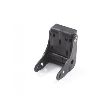 Fish Hawk Replacement Transducer Bracket