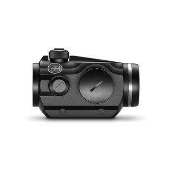 Hawke Optics Vantage Red Dot 1X30 - 9-11mm (3 Moa Dot)