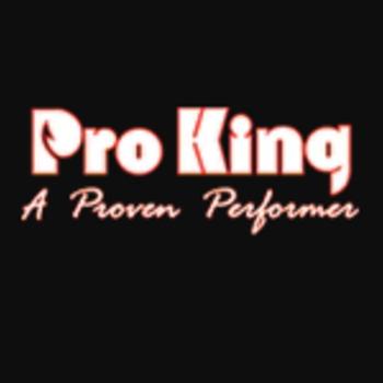 Pro King