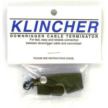 Premier Cable Klincher