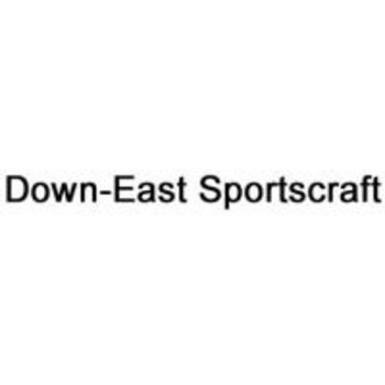 Down-East Sportscraft