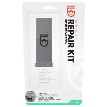 Gear Aid Wader Repair Kit