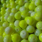 Creek Candy Beads 8mm Trout Crack #100