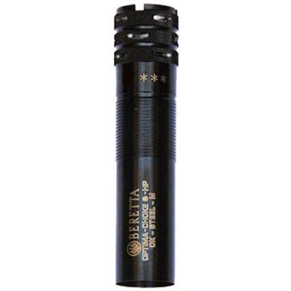 Beretta 12 Ga Extra Full Optima HP Ported Edition Extended Choke Tube