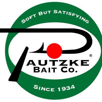 Pautzke Bait Co.