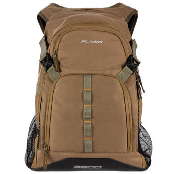 Plano E-Series 3600 Tackle Backpack