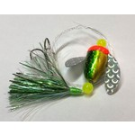 Rapture Lake Trout Rig W-Fern 89