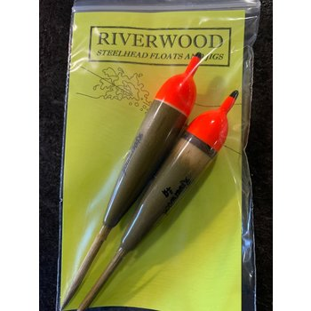 Riverwood Floats OR 4.0g