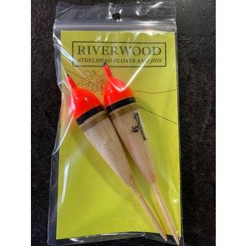 Riverwood Pinstripe Floats 5g