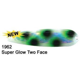 Dreamweaver Magnum Spoon DUV Super Glow Two Faces