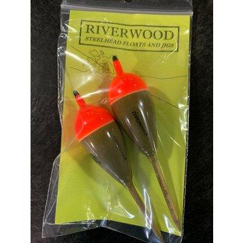 Riverwood Floats. Grayling Float. Large