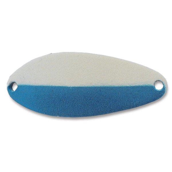 Acme Little Cleo 2/5oz Glow Blue