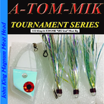 A-Tom-Mik Meat Rig S&S Stud