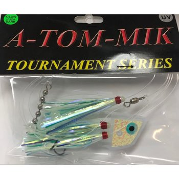 A-Tom-Mik Meat Rig S&S Stud Glow King