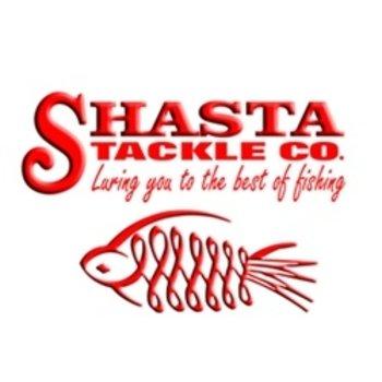 Shasta Tackle