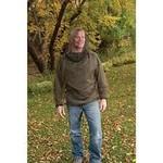 Coleman Bug Net Pullover Jacket L