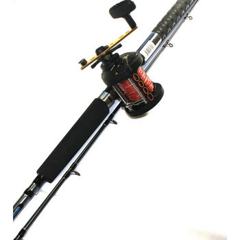 Okuma Lead Core Trolling Combo. 8'6M 2-pc