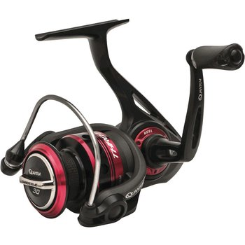 Quantum Throttle 20A Spinning Reel