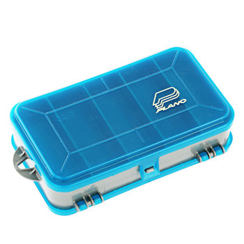 Plano Magnum Tackle Box Pocket Pack