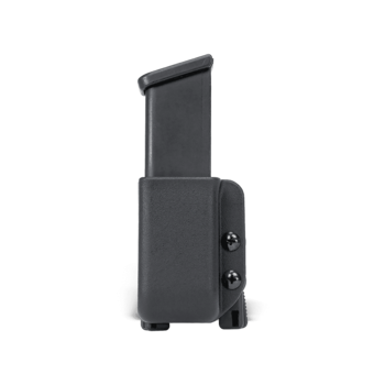 Blade-Tech Signature Single Mag Pouch - Glock