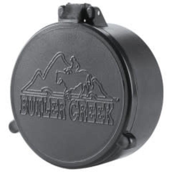 Butler Creek Multiflex Flip Open Scope Cover Objective  33-34 Objective