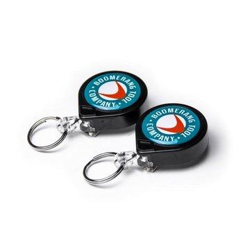 Boomerang Tool Company Mini Zinger 2-pk