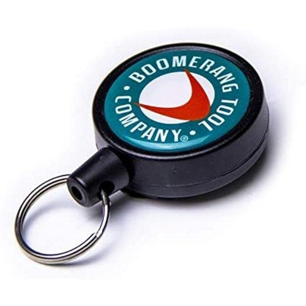 Boomerang Tool Company Heavy Duty Zinger