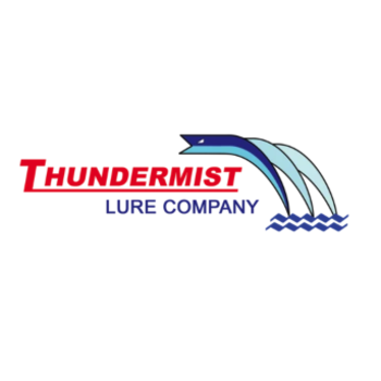 Thundermist