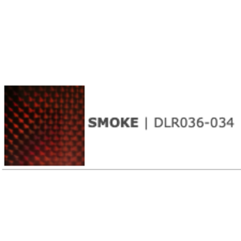 WTP Decorator Tape Lure Tape 2x6 3-pk. Smoke