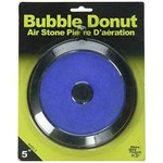 """Marine Metal Products Bubble Donut 5"""""""